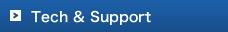 Tech & Support
